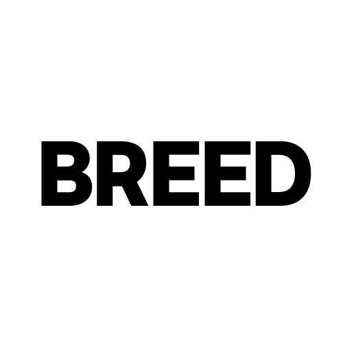 BREED