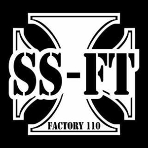 SS-FT