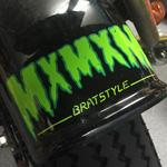 BRATSTYLE