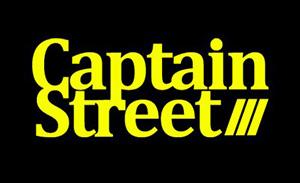 CAPTAINSTREET