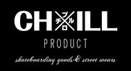 CHxILLPRODUCT