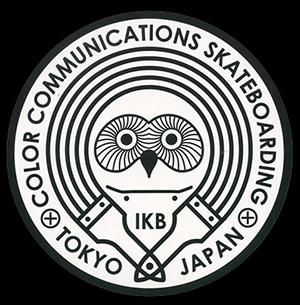 COLOR COMMUNICATIONS
