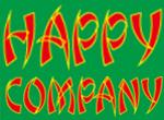 HAPPYCOMPANY