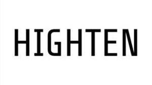 HIGHTEN