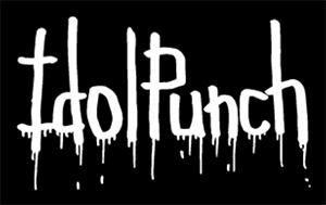 Idol Punch