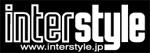 interstyle