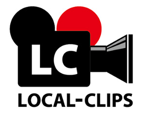 LOCAL-CLIPS