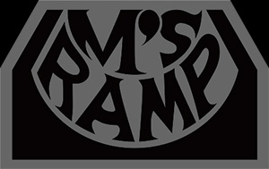 M'SRAMP
