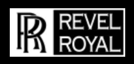 REVELROYAL