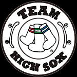 TEAM HIGHSOX