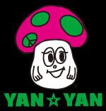 YAN☆YAN